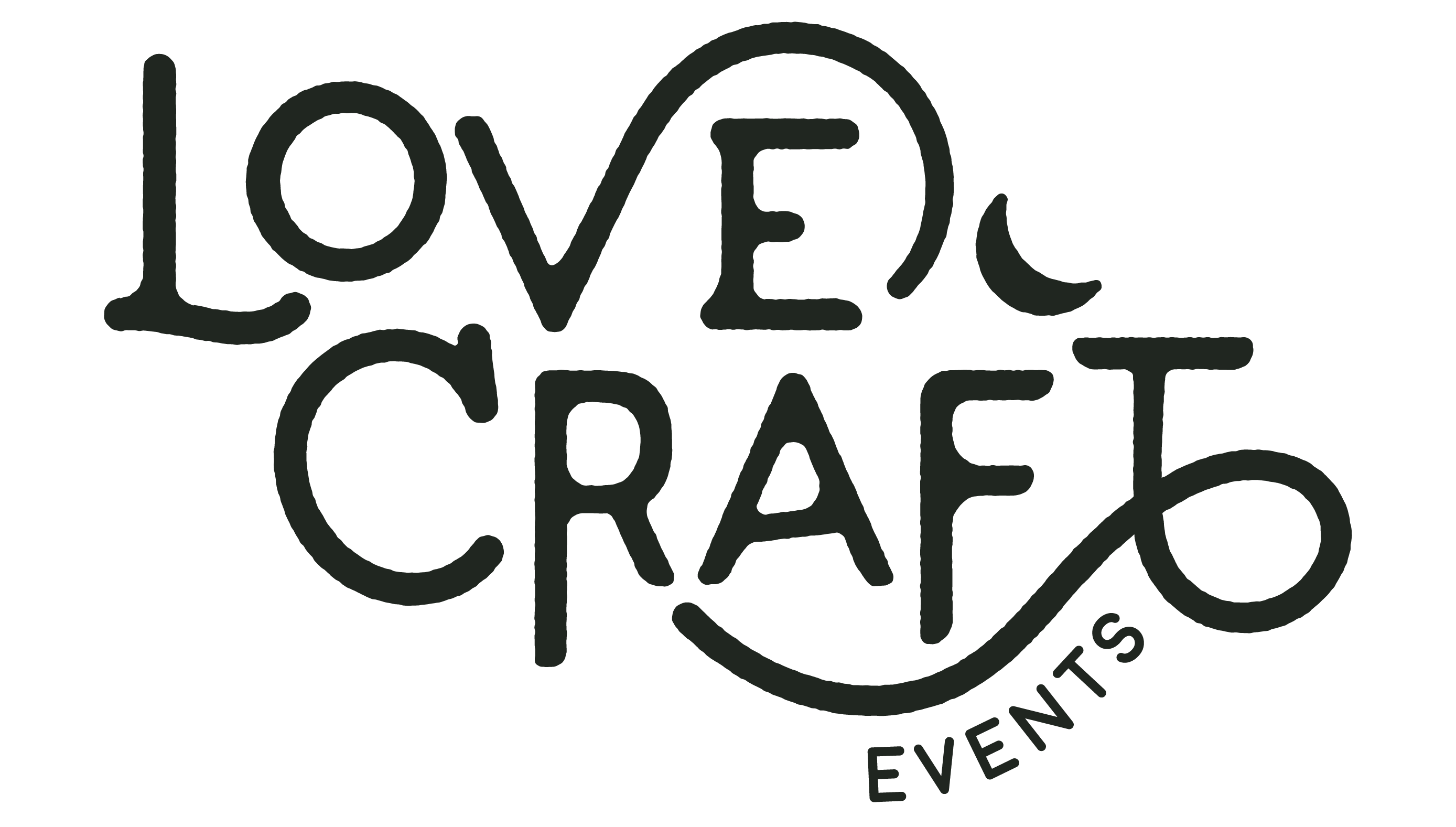 Lovecraft Events